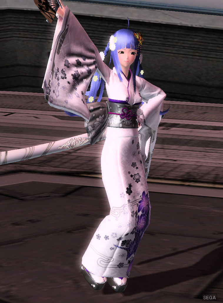 pso20151207_095521_113.png