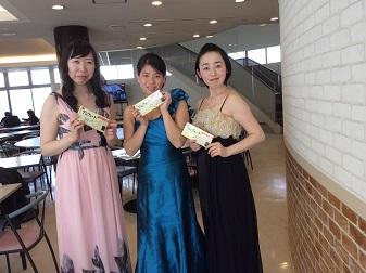 after植田川勝