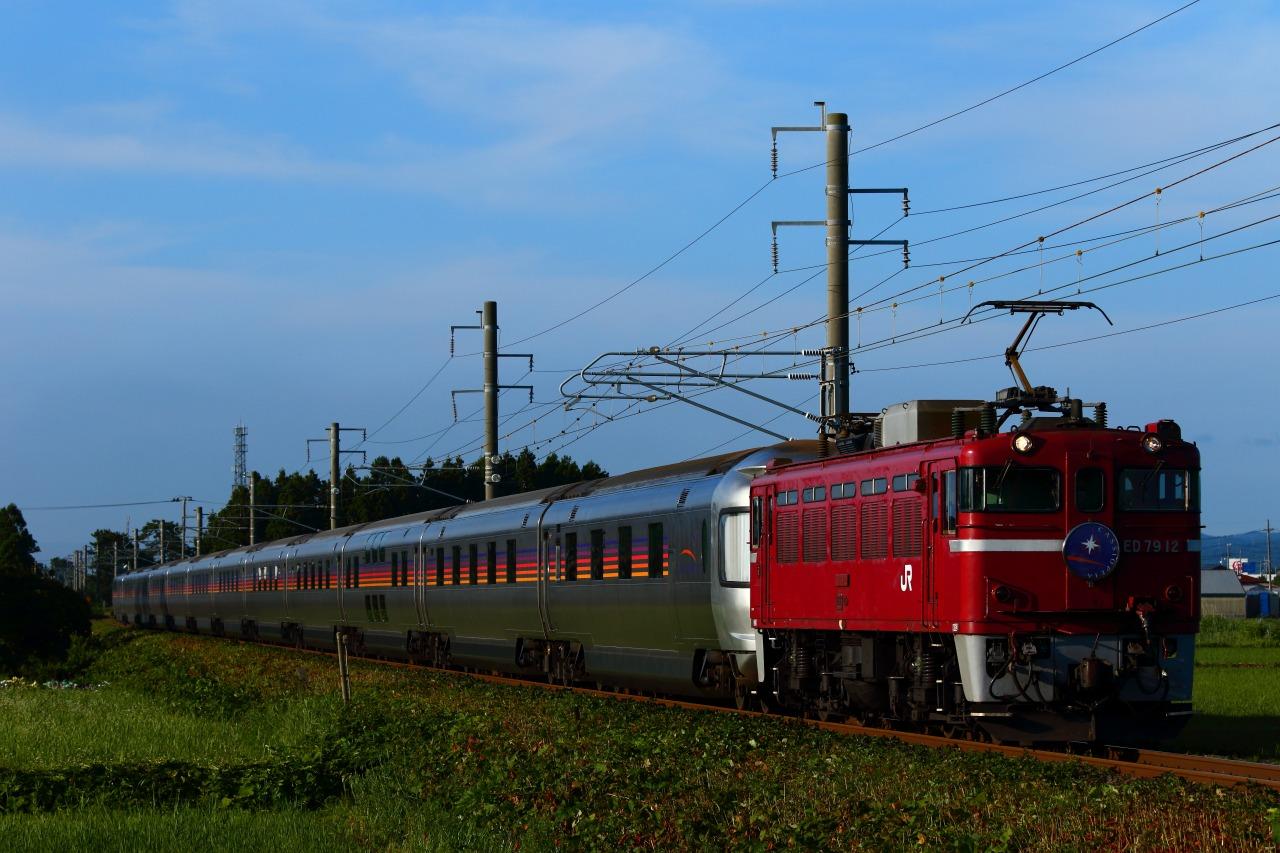 s-J74A7870.jpg