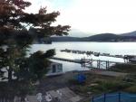 151003野尻湖前日プラ - 3