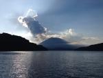 151017野尻湖 - 2