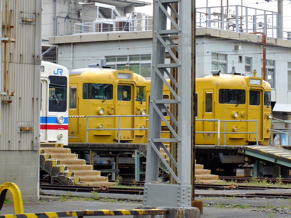 160327_shimonoseki1