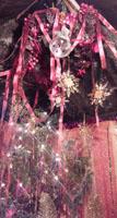 '15 妹背クリスマス1