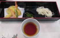 祝賀会 お料理4