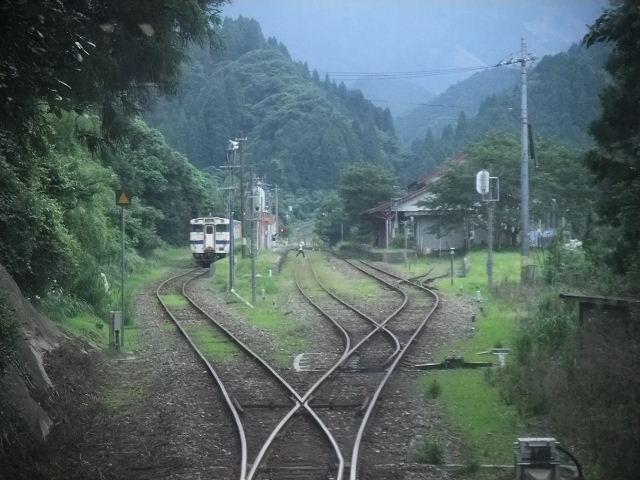2011_0710(127).jpg