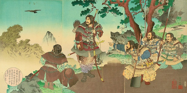 1280px-Tennō_Jimmu[1]