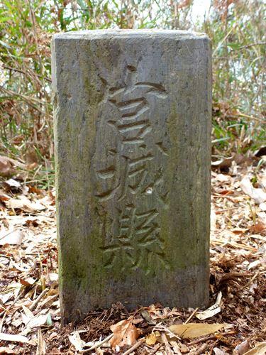 sotodeyama_m12.jpg