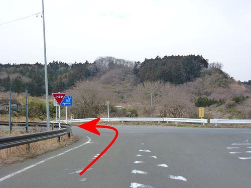 sotodeyama_m2.jpg