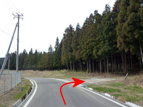 sotodeyama_m4.jpg