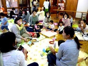 lunch_P1080156.jpg