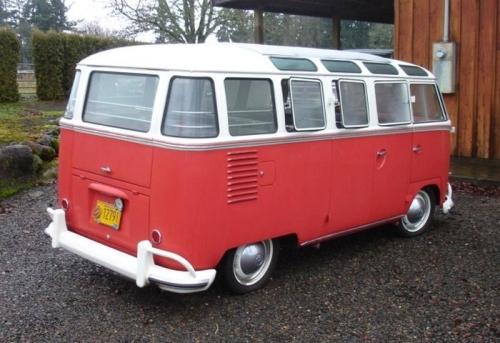1959VWMicrobus_02_700.jpg
