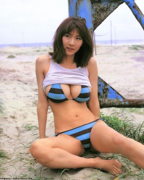 ドラマ『監獄学園』初回放送から武田玲奈が下着姿になったり、飛ばしすぎて放送事故スレスレと話題に5