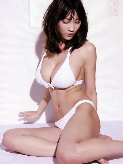 ドラマ『監獄学園』初回放送から武田玲奈が下着姿になったり、飛ばしすぎて放送事故スレスレと話題に9