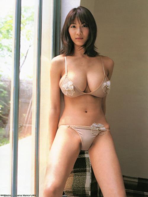 ドラマ『監獄学園』初回放送から武田玲奈が下着姿になったり、飛ばしすぎて放送事故スレスレと話題に8