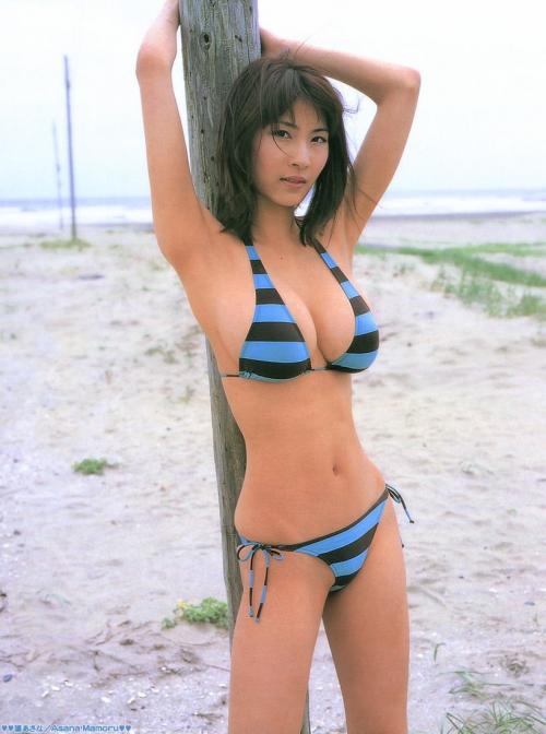 ドラマ『監獄学園』初回放送から武田玲奈が下着姿になったり、飛ばしすぎて放送事故スレスレと話題に7