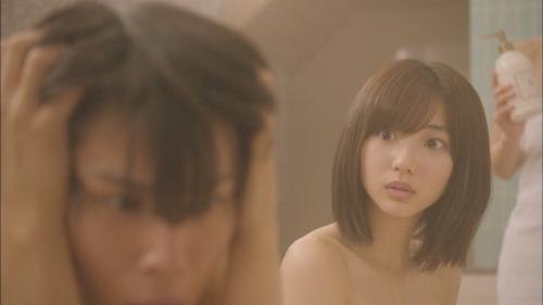 ドラマ『監獄学園』初回放送から武田玲奈が下着姿になったり、飛ばしすぎて放送事故スレスレと話題に19