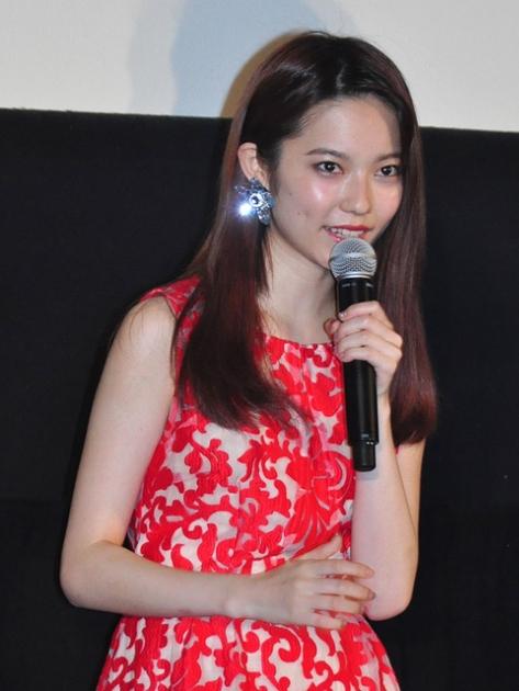 【AKB48】ぱるること島崎遥香が左足火傷で痛々しい姿 「歩くの痛くてもーめげないっ」2