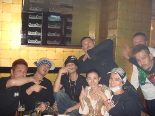 田口淳之介、来春「KAT-TUN」を卒業 ジャニーズ事務所も退所1