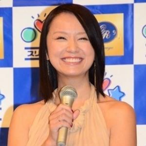 鈴木亜美、事務所トラブル振り返る 「事務所ともめて、干されて…」