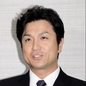 巨人・高橋由伸 現役引退し、監督に就任 26日に就任会見