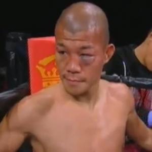 亀田興毅、引退してもビッグマウス「M&Aをやりたい」