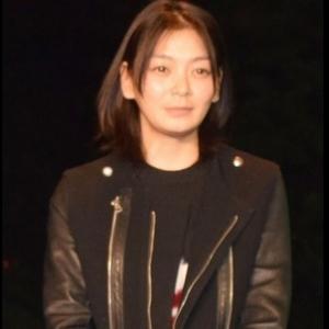 田畑智子、9日ぶり仕事復帰 騒動後初公の場で謝罪「この度はお騒がせして…」