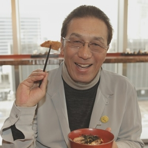 【訃報】阿藤快さん死去、69歳 15日に仕事場に現れず、自宅ベッドで発見 眠ったまま亡くなったようだった