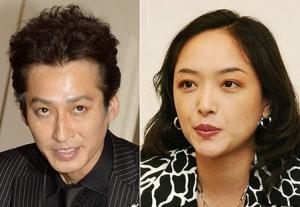 実子裁判 大沢樹生が勝訴「親子関係存在しない」