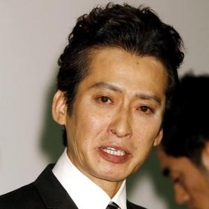 大沢樹生は親子関係なし…喜多嶋舞の長男は誰の子なのか?喜多嶋本人も父親が誰なのかわからないのでは…?