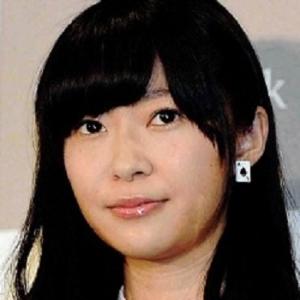 【HKT48】指原莉乃、AKB48のレジェンドメンバーに感激 「指原が好きだったAKBがいた」