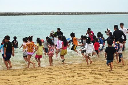浜下りa DSC04628