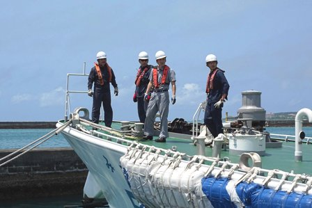 みずき甲板 DSC05206