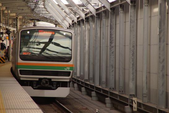 湘南新宿ライン-01