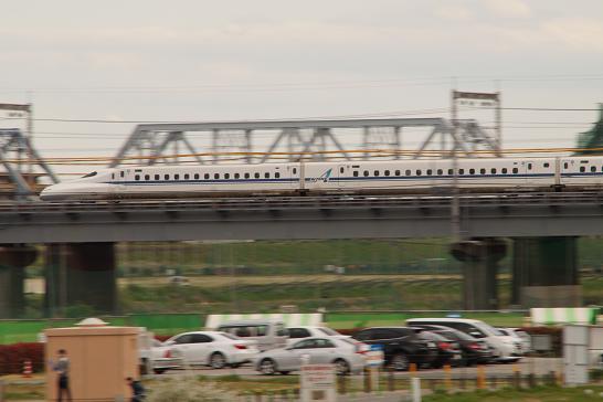 新幹線-04