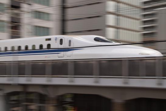 新幹線-03