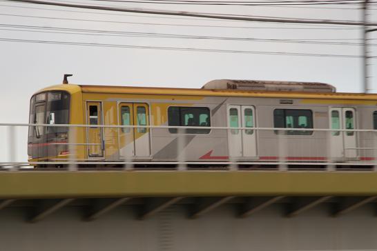 東横線-02