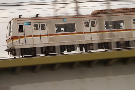 東横線-03