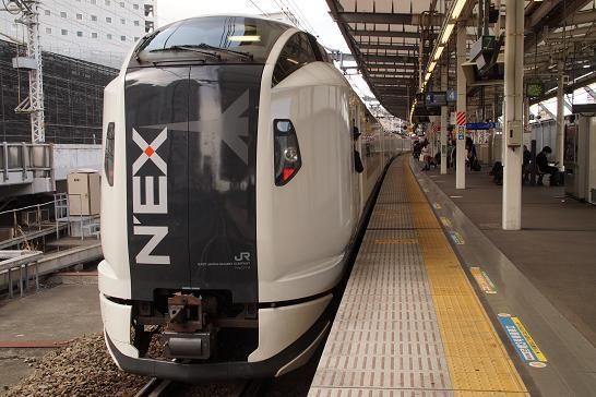NEX-03.jpg
