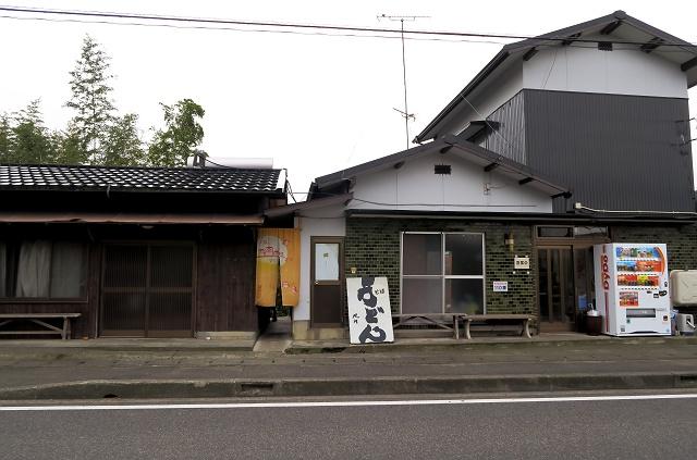 160206-池内-002-S