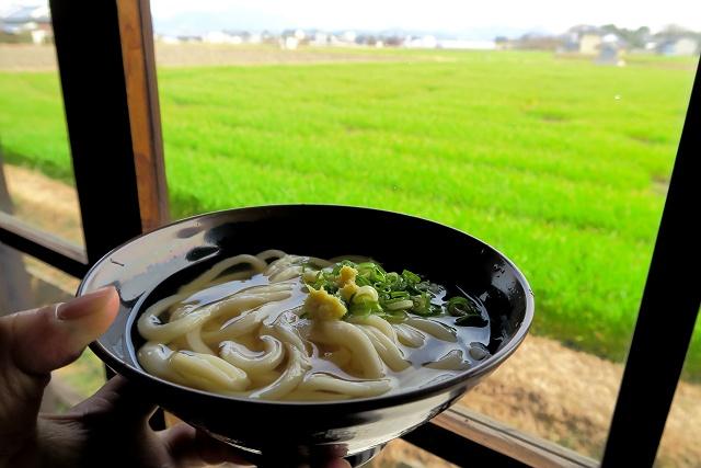 160206-あやうた製麺-001-S