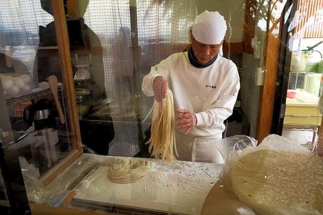 160206-あやうた製麺-005-S