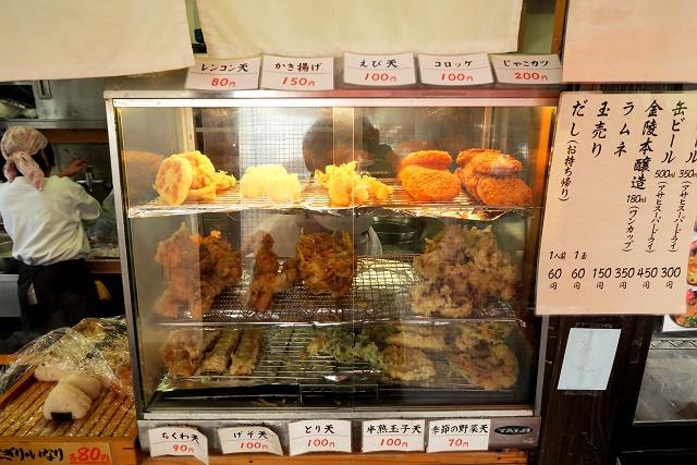 160206-あやうた製麺-008-S
