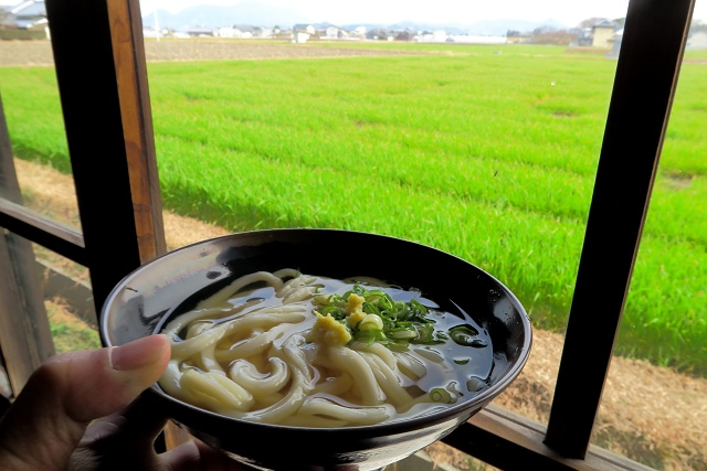160206-あやうた製麺-010-S