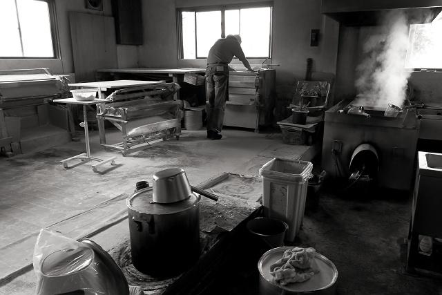 160206-谷川製麺所-001-S