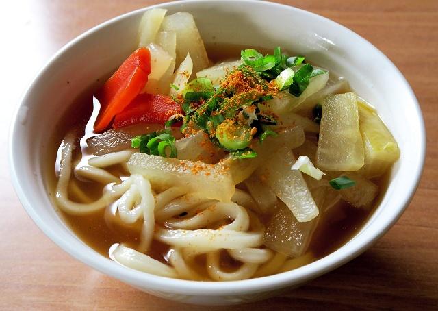 160206-谷川製麺所-008-S