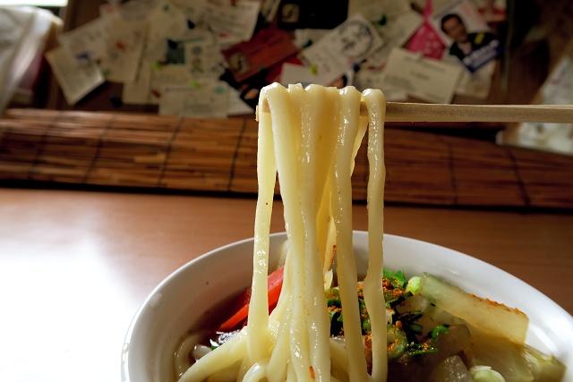 160206-谷川製麺所-009-S