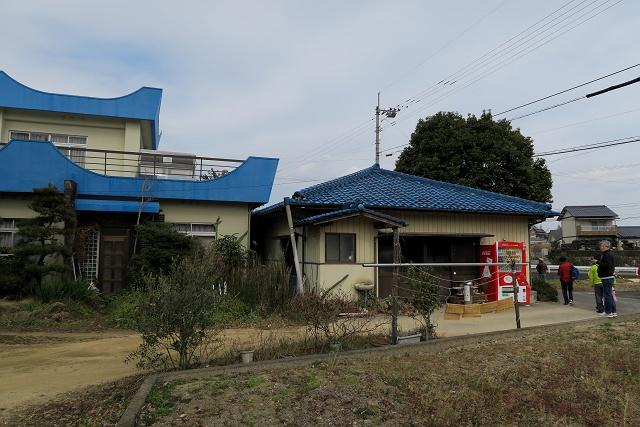 160206-谷川製麺所-010-S