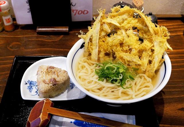 160213-麺之助ー-004-S