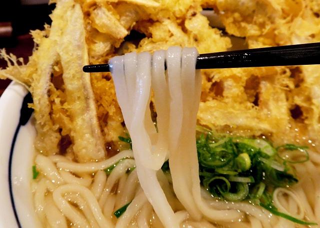 160213-麺之助ー-008-S