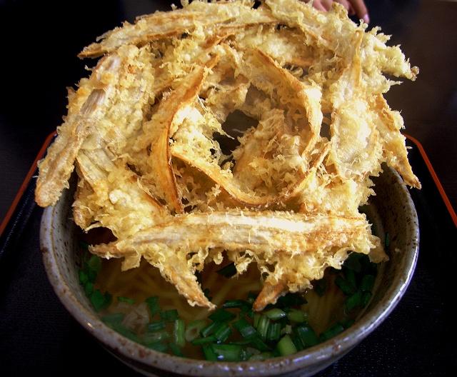 160213-麺之助ー-013-S